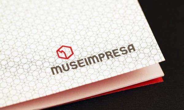 Museimpresa